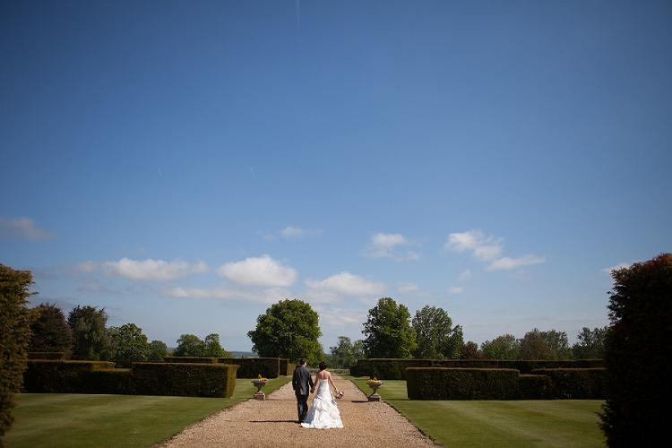 emily_wedding-016