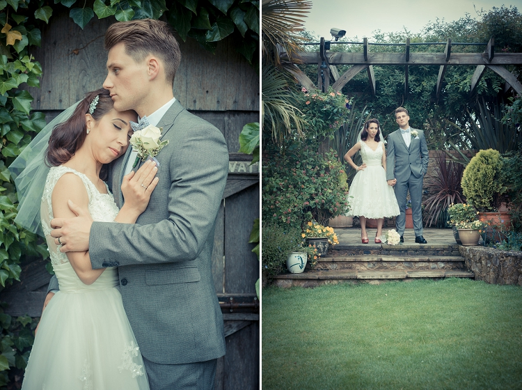 Andrew & Leigh-022_28-May