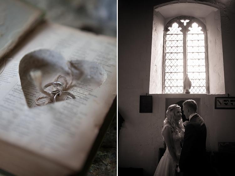 wedding-001_04-June