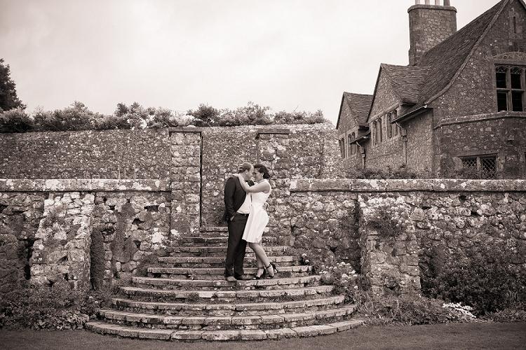 wedding-002_30-September