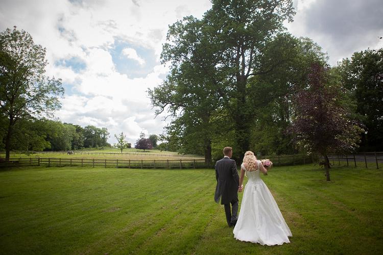 wedding-004_04-June