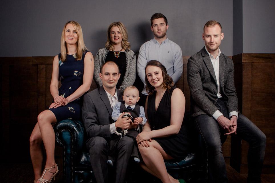 Swaffor-family-5
