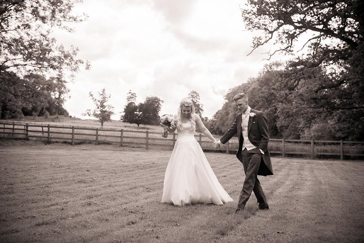 coralie_wedding-080