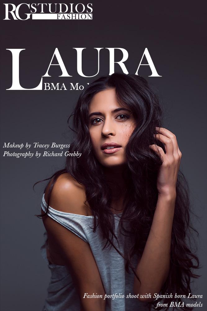 laura_BMA