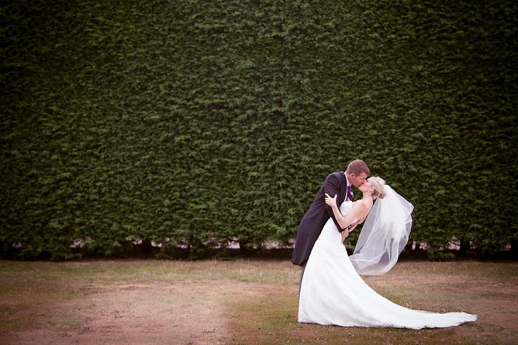 lauren_wedding-021