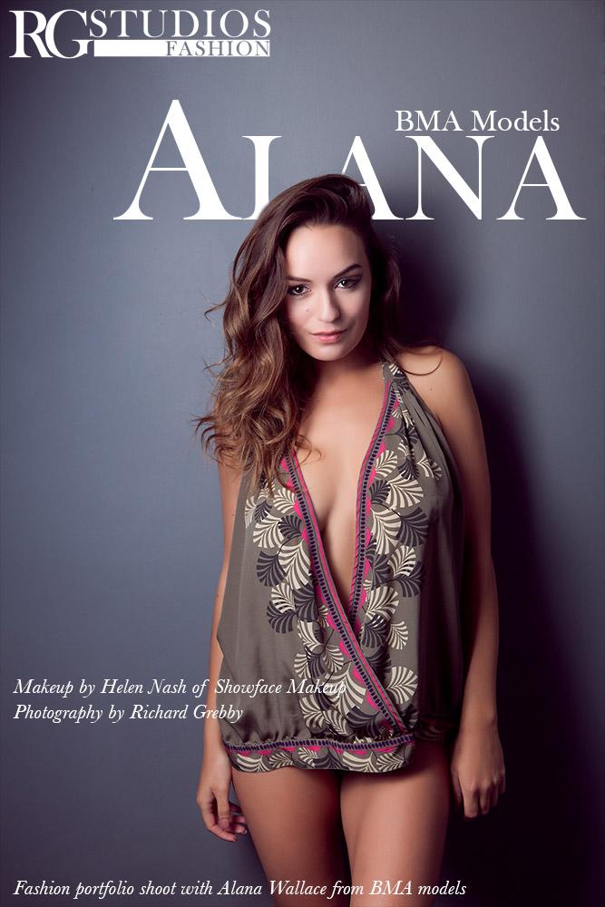 alana_bma