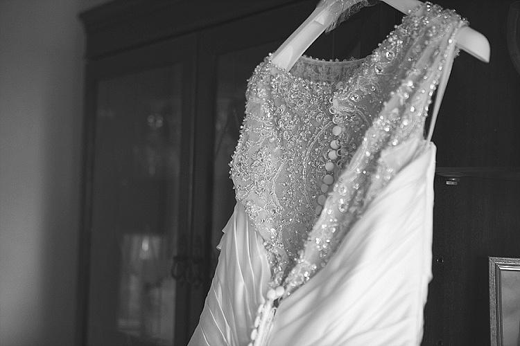 jayne_wedding-001