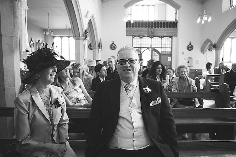 jayne_wedding-007