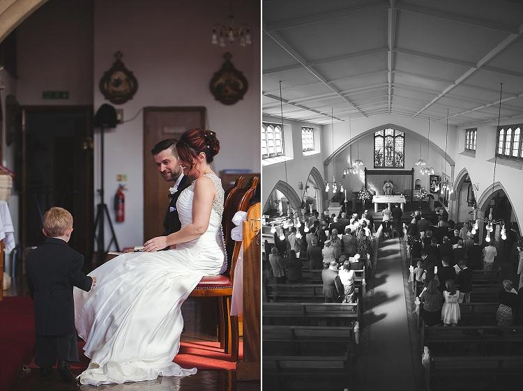 jayne_wedding-008