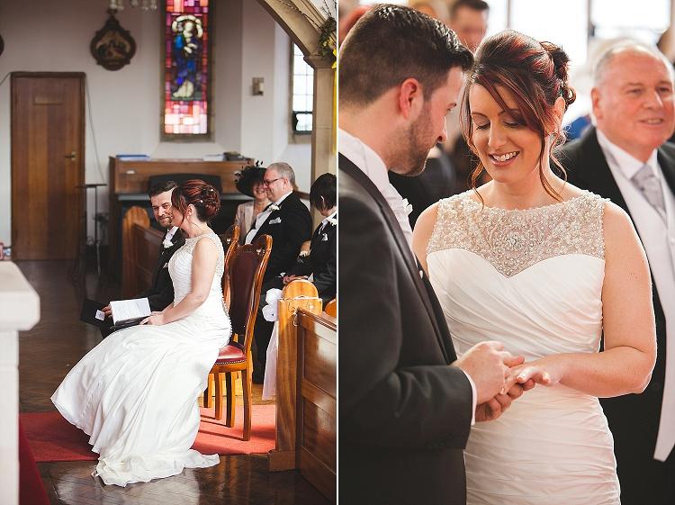 jayne_wedding-010