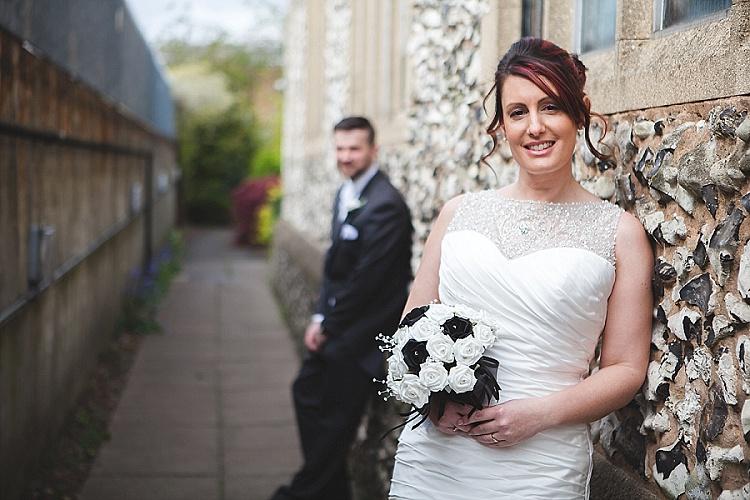 jayne_wedding-014