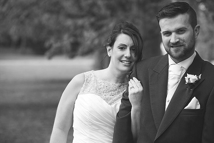 jayne_wedding-020