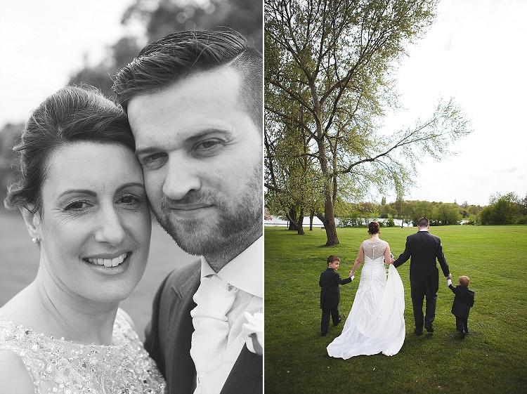 jayne_wedding-021