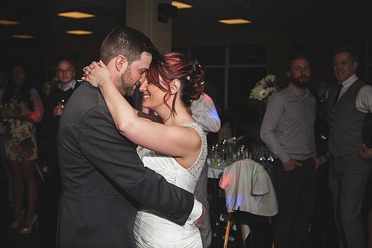 jayne_wedding-022