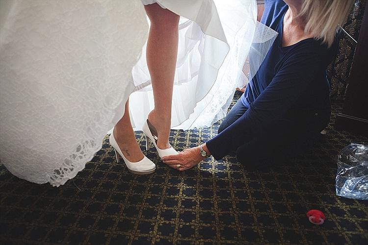jacey_wedding-002