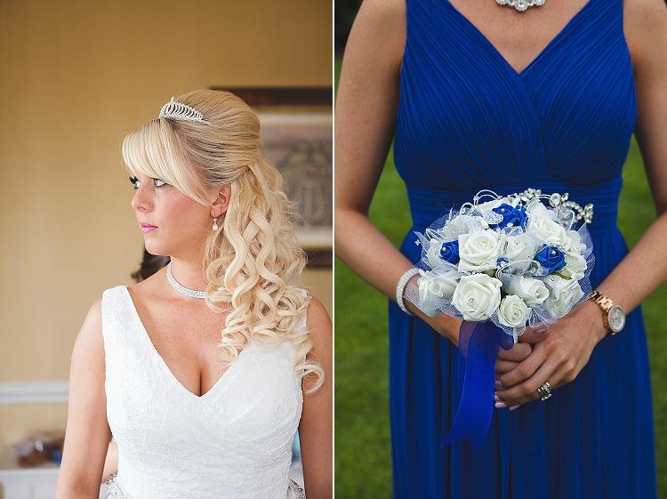 jacey_wedding-004