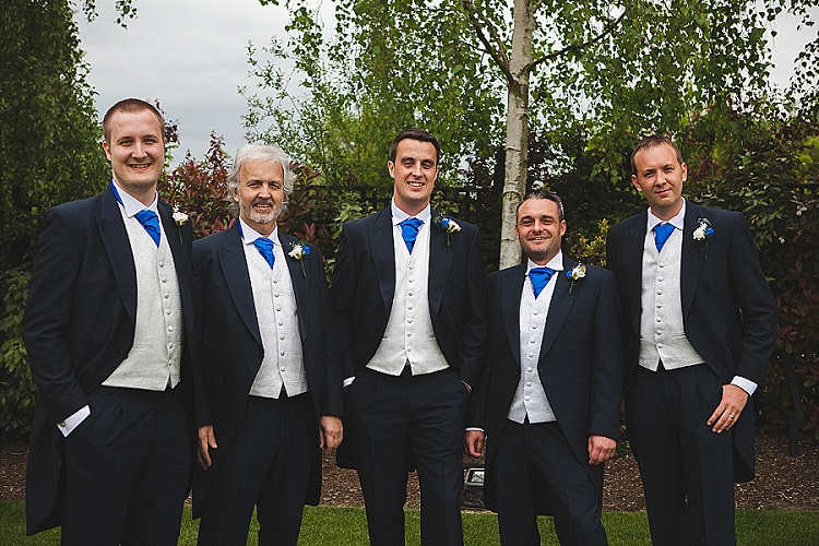 jacey_wedding-005