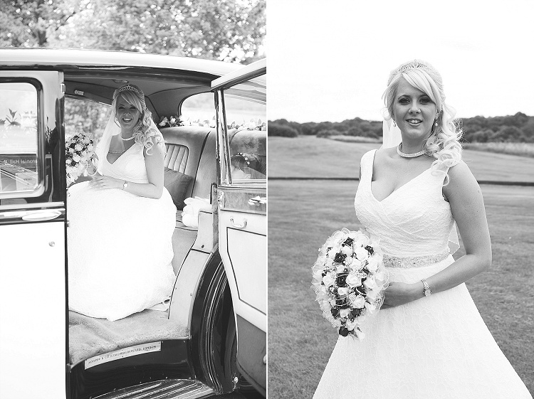 jacey_wedding-007