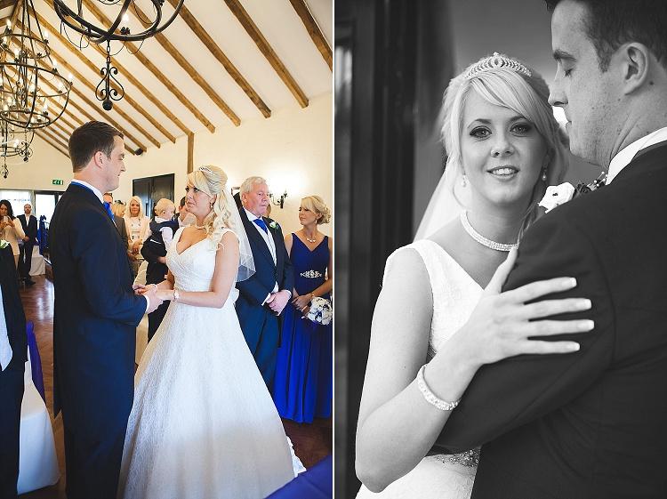 jacey_wedding-011