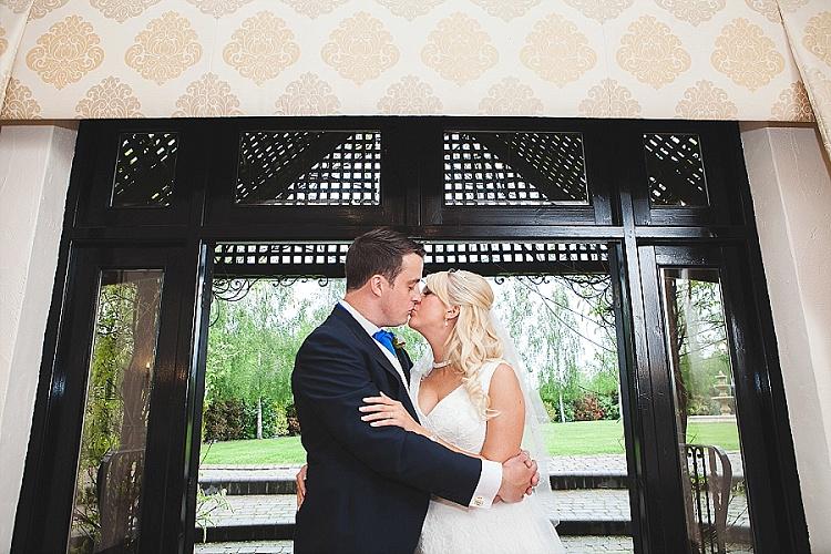 jacey_wedding-014