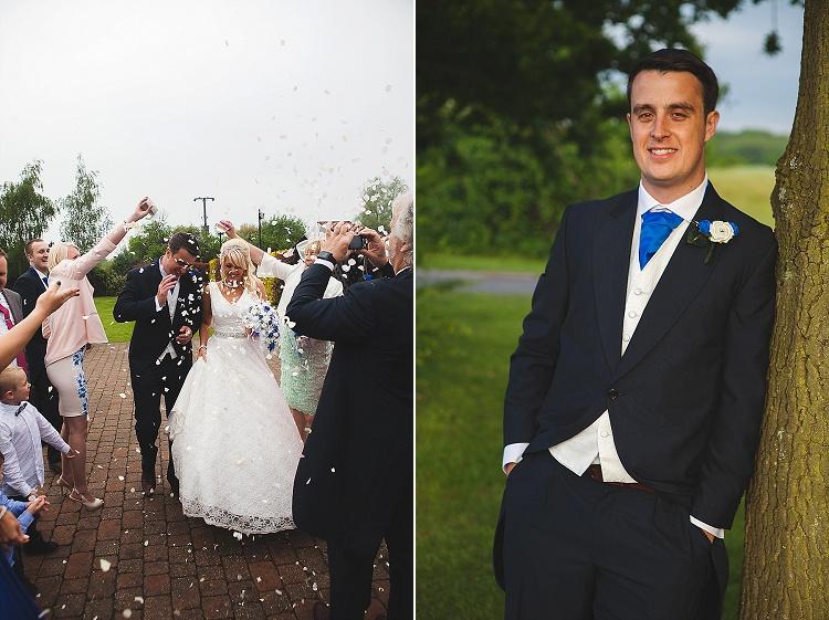 jacey_wedding-016