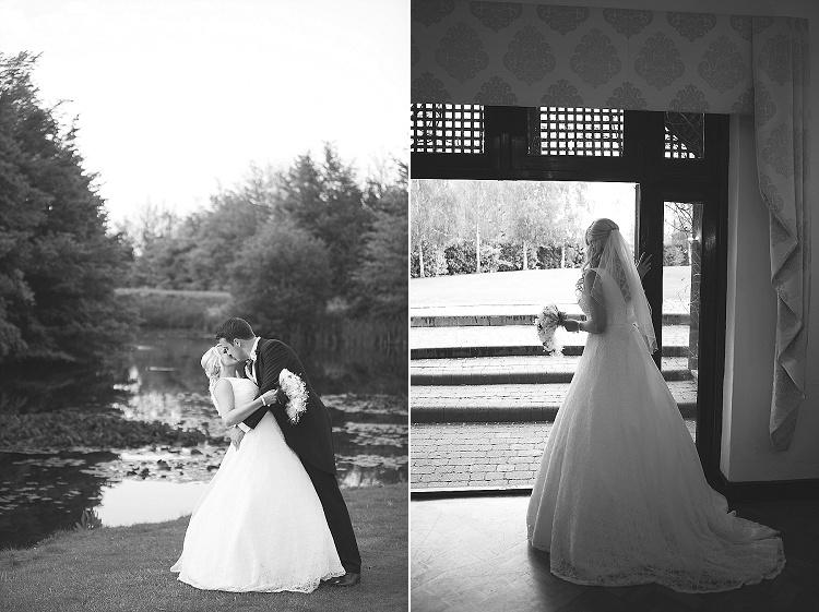 jacey_wedding-018