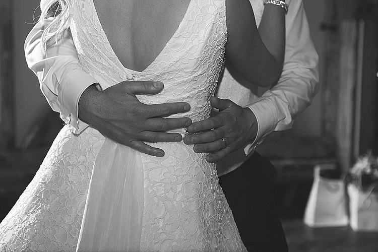 jacey_wedding-021