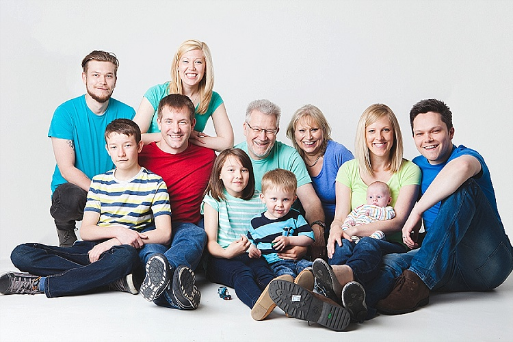 lauren_family-013
