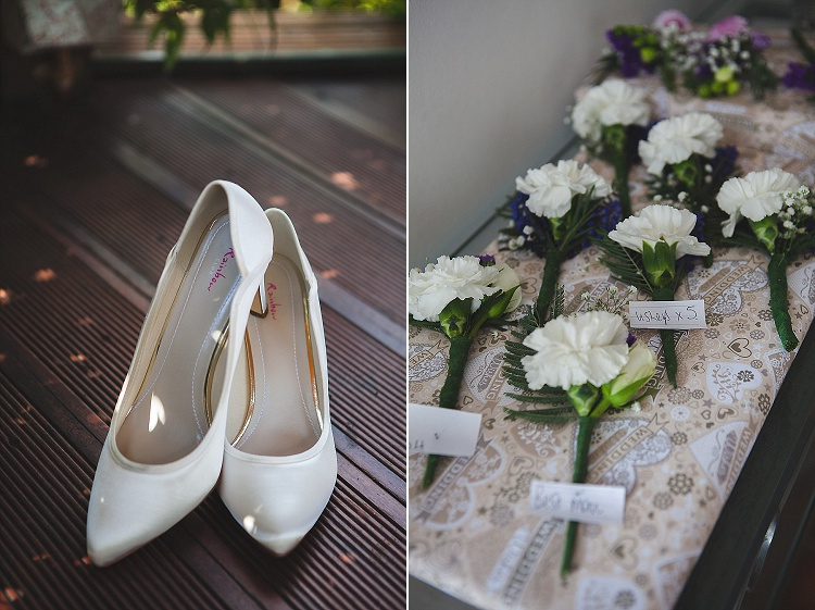 zoe_matt_wedding-004