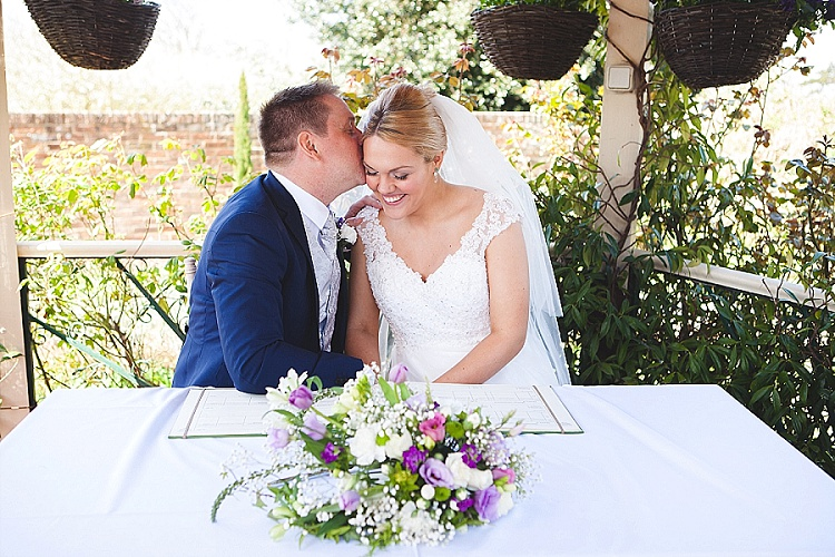 zoe_matt_wedding-016