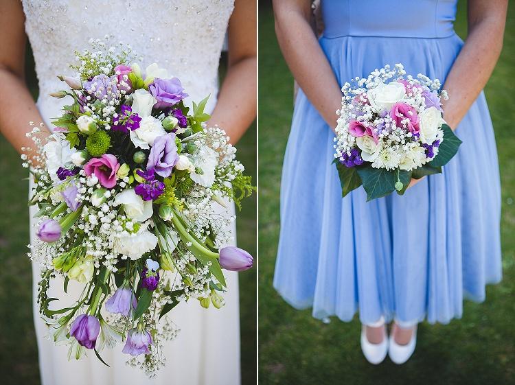 zoe_matt_wedding-018