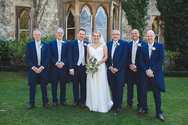 zoe_matt_wedding-021