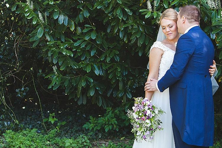 zoe_matt_wedding-026