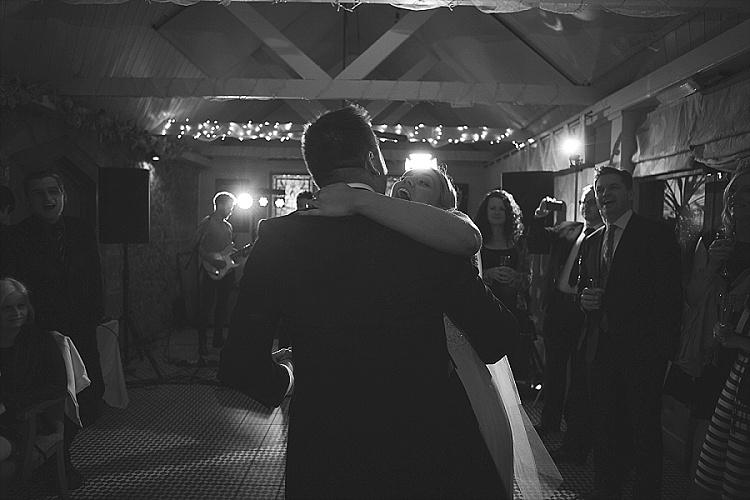 zoe_matt_wedding-029