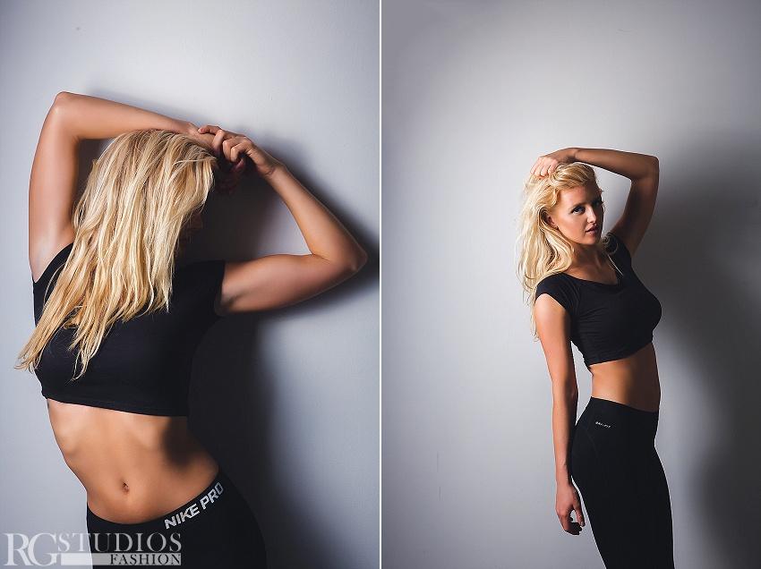 dani_fashion-005