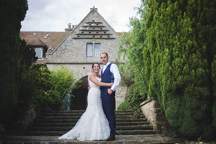lympne_wedding-0481