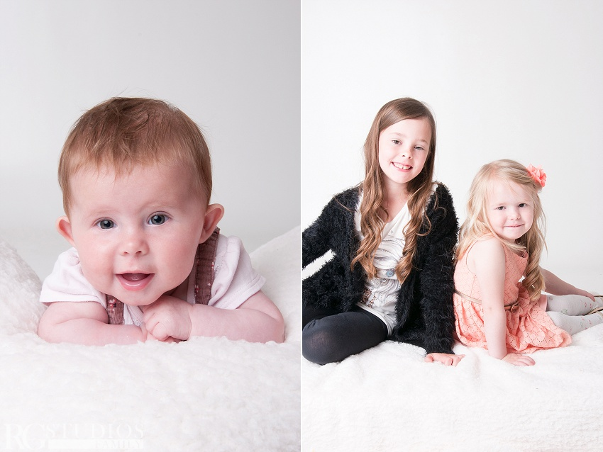 Attwood_family02