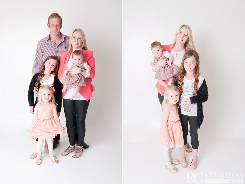 Attwood_family05
