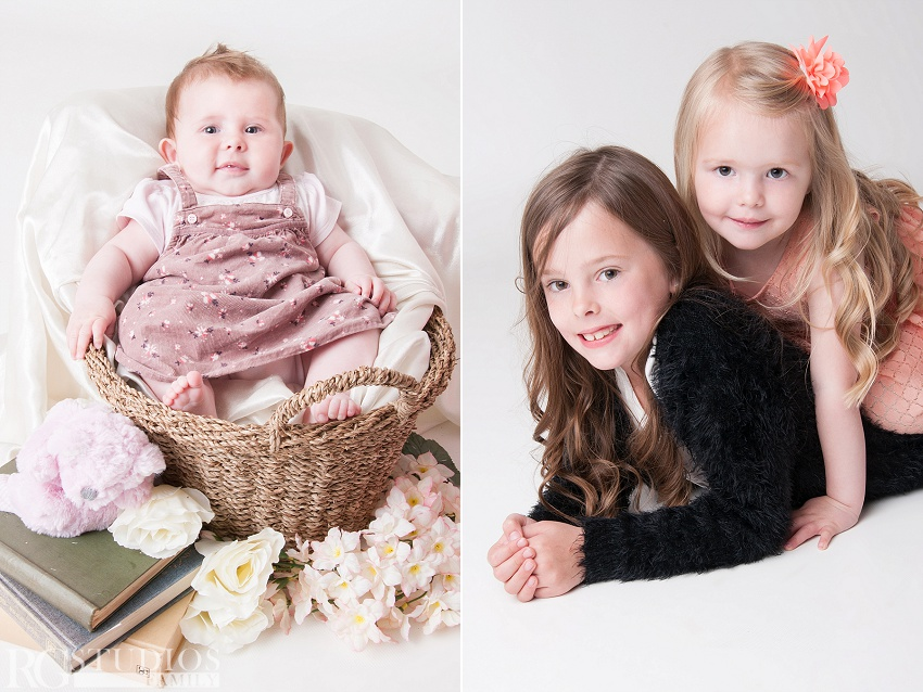 Attwood_family09