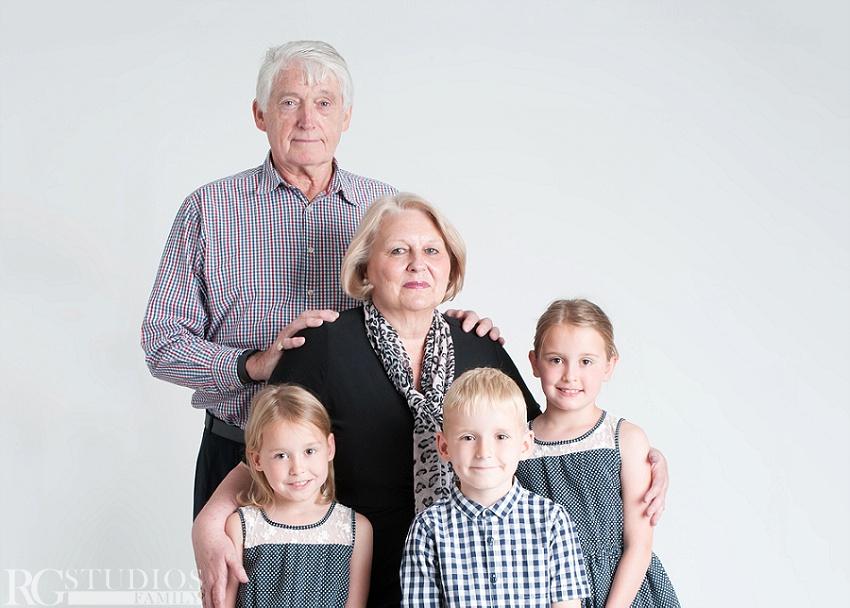 Smyth Family (37)