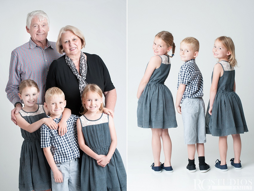 Smyth Family (39)