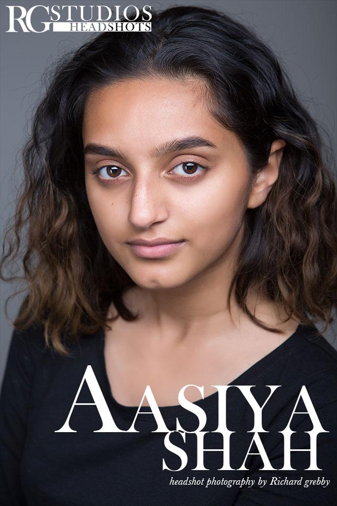aasiya
