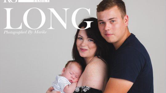 long-family